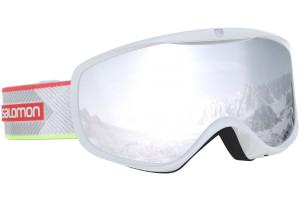 White Corail Neon-swatch