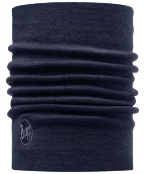 Solid Black-swatch