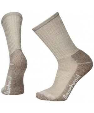 Taupe-swatch