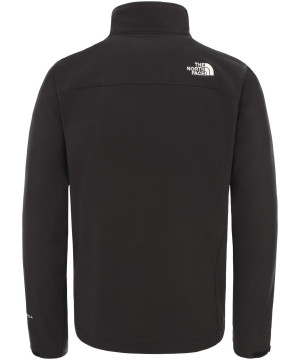 Agave Green-TNF Black-swatch